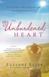 The Unburdened Heart