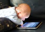 The iPad 25405